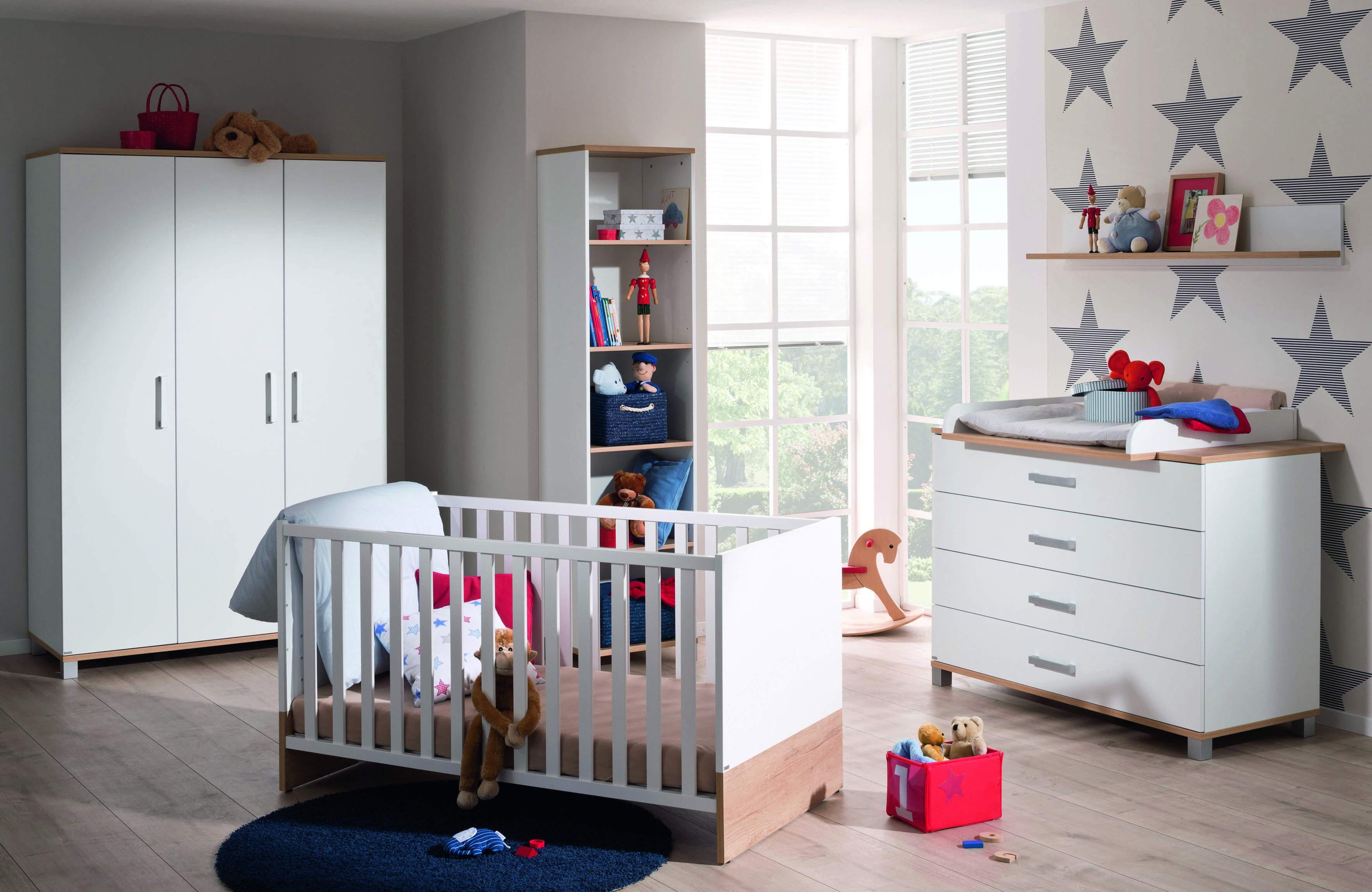 paidi select archives baby wirth. Black Bedroom Furniture Sets. Home Design Ideas